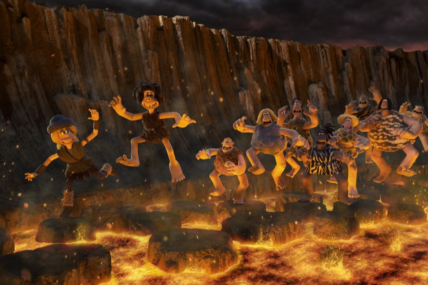 /db_data/movies/earlyman/scen/l/410_14_-_Scene_Picture.jpg