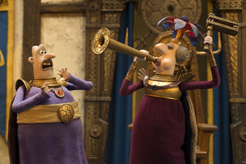 /db_data/movies/earlyman/scen/l/410_18_-_Scene_Picture.jpg
