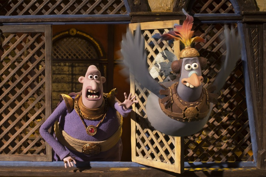 /db_data/movies/earlyman/scen/l/410_20_-_Scene_Picture.jpg