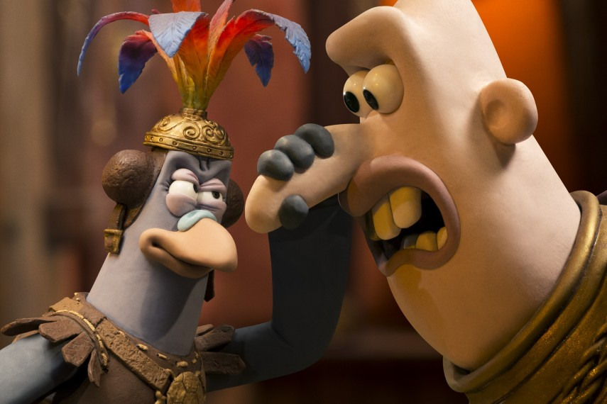 /db_data/movies/earlyman/scen/l/410_21_-_Scene_Picture.jpg
