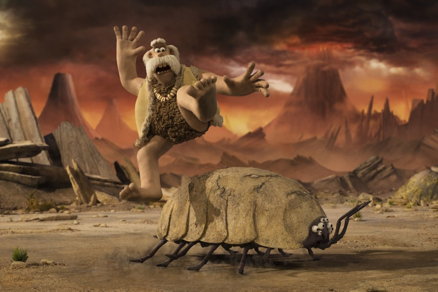 /db_data/movies/earlyman/scen/l/410_22_-_Scene_Picture.jpg