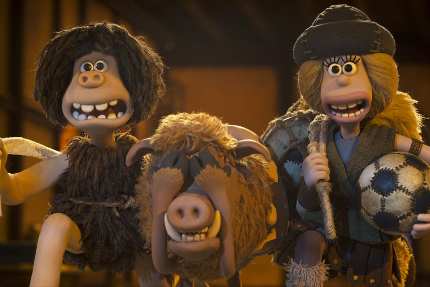 /db_data/movies/earlyman/scen/l/410_26_-_Scene_Picture.jpg