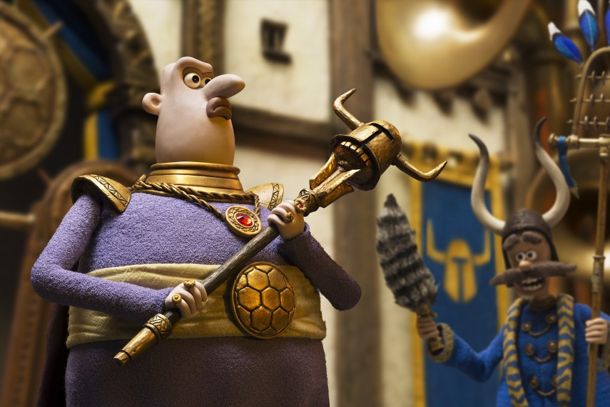 /db_data/movies/earlyman/scen/l/EM_07.jpg