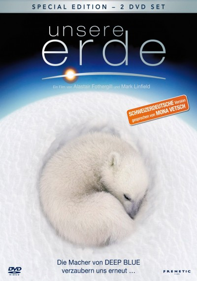 /db_data/movies/earth2007/artwrk/l/99136_UNSERE ERDE.frontcover_SE.jpg