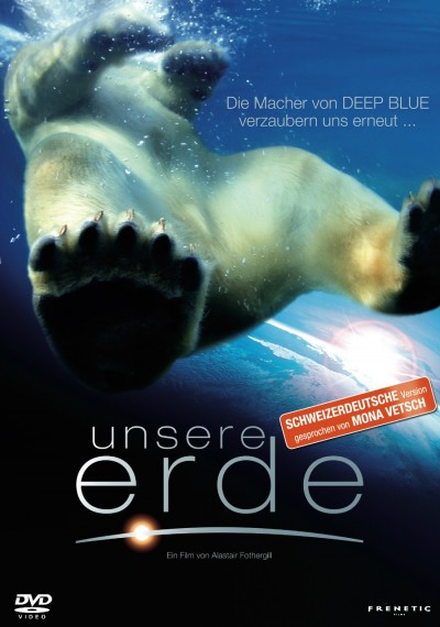 /db_data/movies/earth2007/artwrk/l/UNSERE ERDE_frontcover_single.jpg
