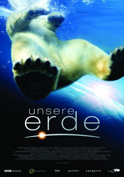 /db_data/movies/earth2007/artwrk/l/UNSERE-ERDE-Poster-D-A6-300.jpg