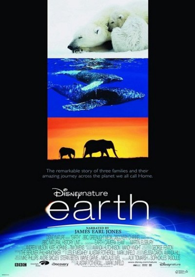 /db_data/movies/earth2007/artwrk/l/locandina.jpg