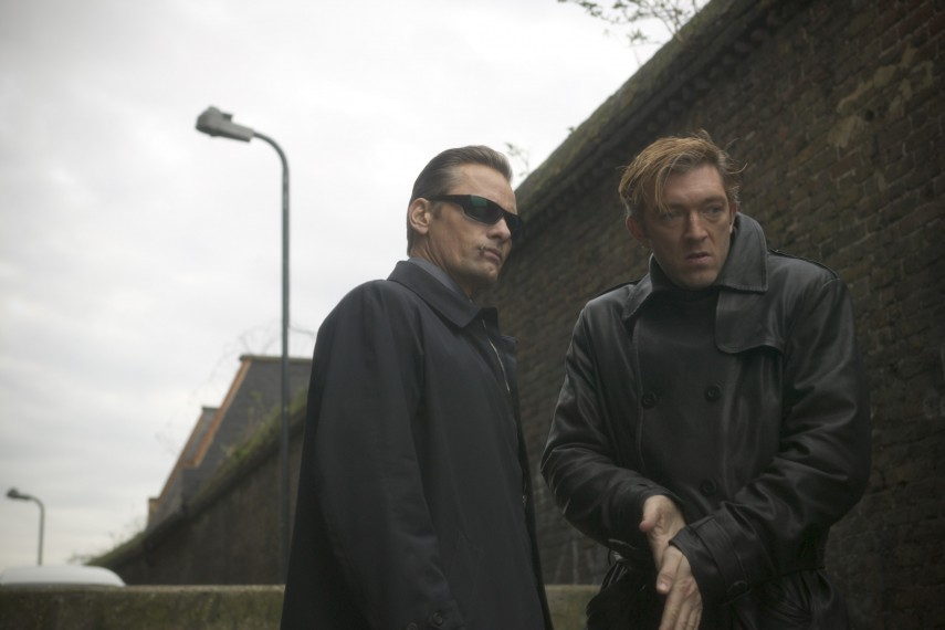 /db_data/movies/easternpromises/scen/l/BDF01450.jpg