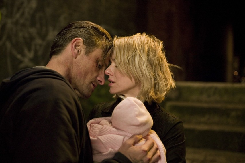 /db_data/movies/easternpromises/scen/l/BDF01936.jpg