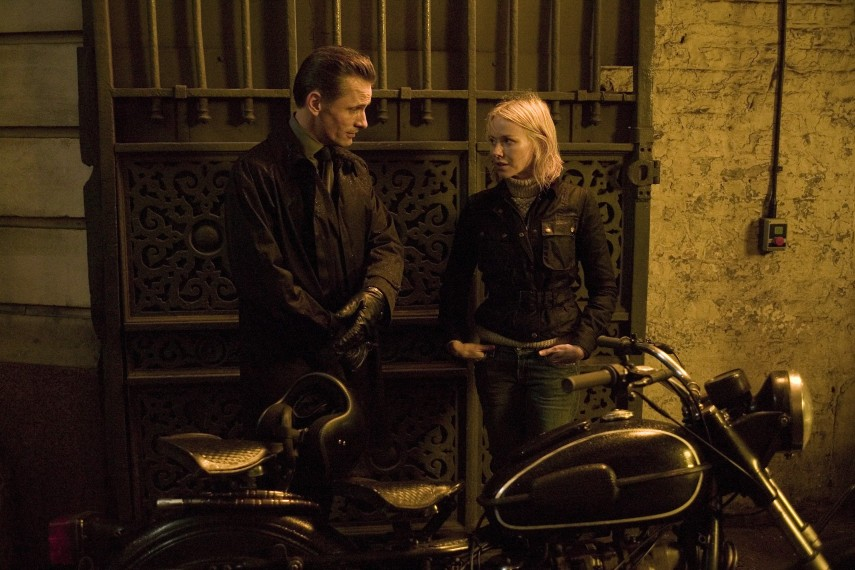 /db_data/movies/easternpromises/scen/l/BDF02353.jpg