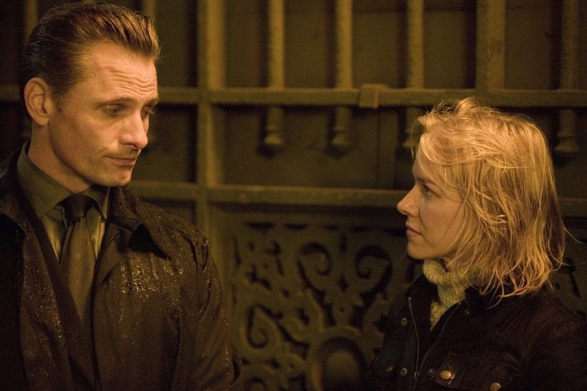 /db_data/movies/easternpromises/scen/l/BDF02546.jpg