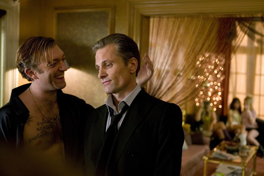 /db_data/movies/easternpromises/scen/l/BDF03532.jpg