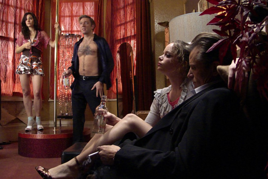 /db_data/movies/easternpromises/scen/l/BDF03535.jpg