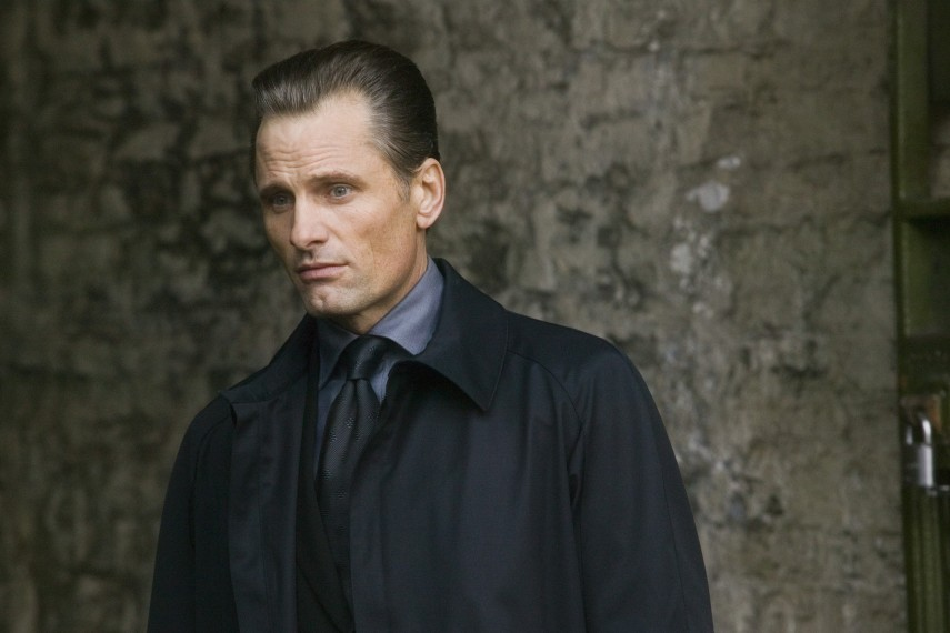 /db_data/movies/easternpromises/scen/l/CDF00320.jpg