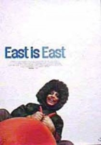 East is East, Damien O'Donnell