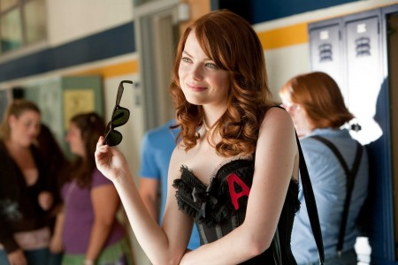 Easy A Movie2.jpg