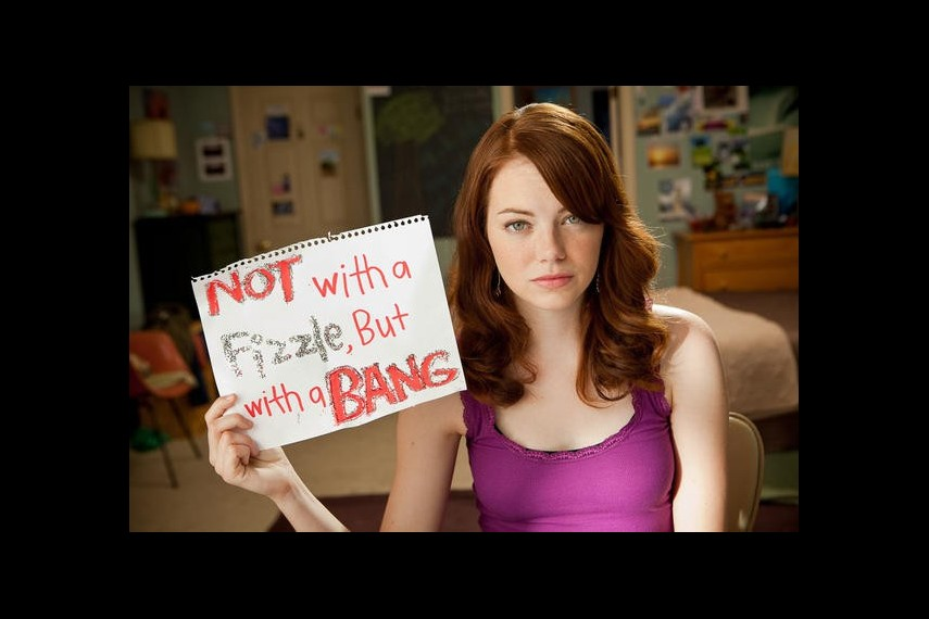 /db_data/movies/easya/scen/l/Easy A Movie.jpg