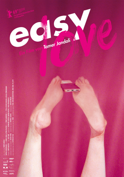 Easy-Love_Artwork_D.jpg