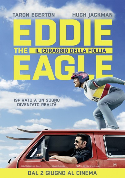 /db_data/movies/eddietheeagle/artwrk/l/465-1Sheet-399.jpg