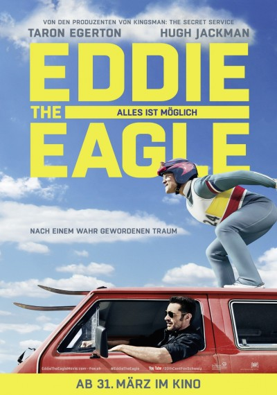 /db_data/movies/eddietheeagle/artwrk/l/465-1Sheet-8ca.jpg