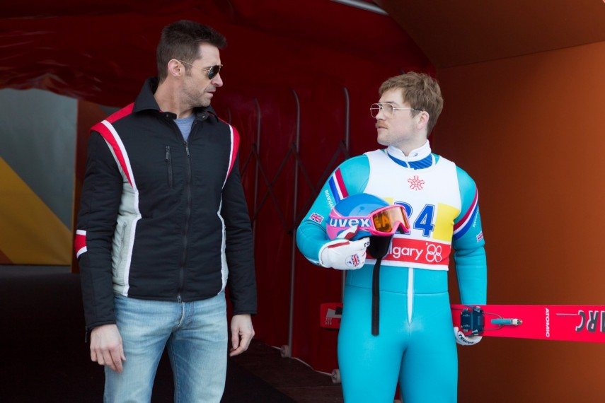 /db_data/movies/eddietheeagle/scen/l/1-Picture1-b19.jpg