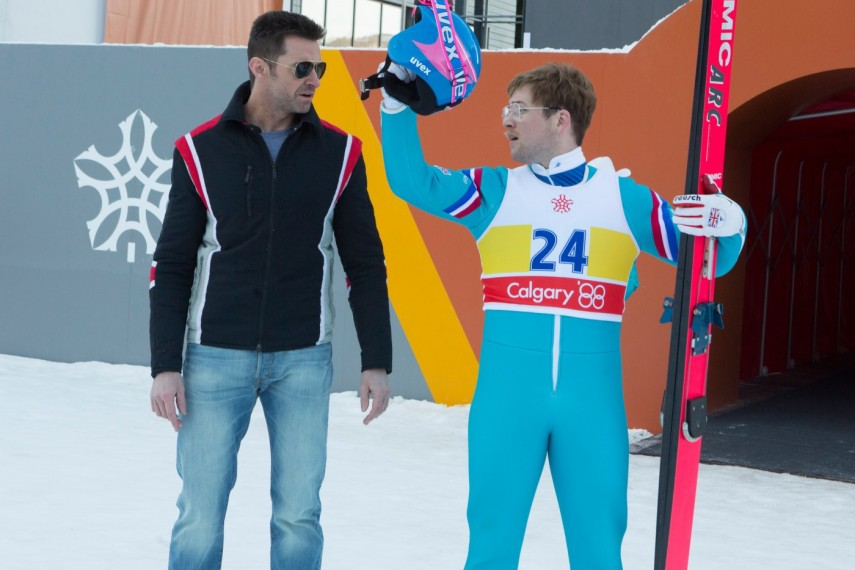 /db_data/movies/eddietheeagle/scen/l/1-Picture2-9c9.jpg