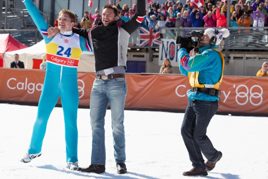 /db_data/movies/eddietheeagle/scen/l/1-Picture3-206.jpg