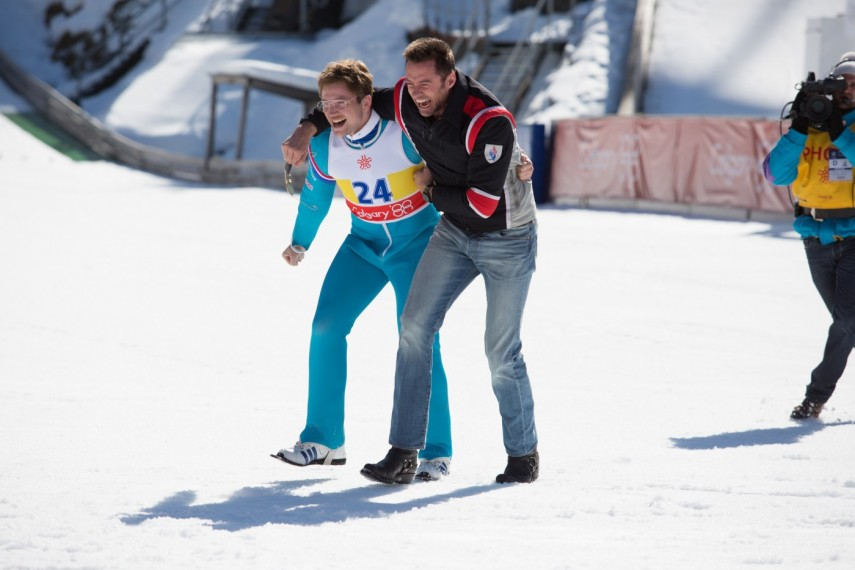 /db_data/movies/eddietheeagle/scen/l/1-Picture4-7d9.jpg