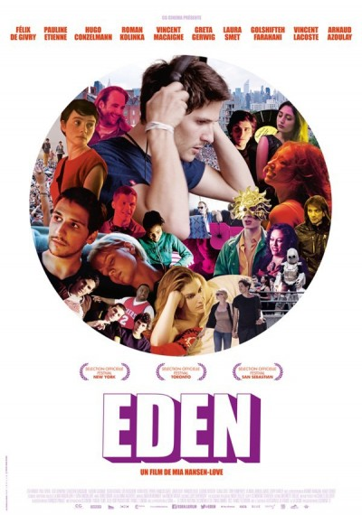 /db_data/movies/eden2014/artwrk/l/A67DC99A-155D-0010-010ED7E6EAAA6FCC.jpg