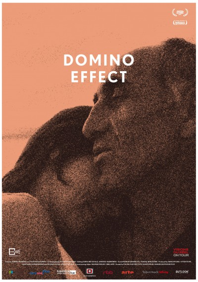 dominoeffect_flyer_i_Page_1.jpg