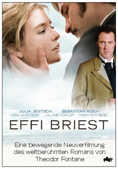 /db_data/movies/effibriest/artwrk/l/Effi_4c56x76d.jpg