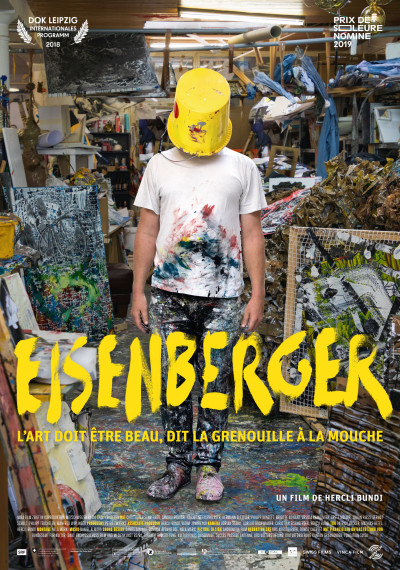 /db_data/movies/eisenberger/artwrk/l/eisenberger_artwork_f-ch.jpg