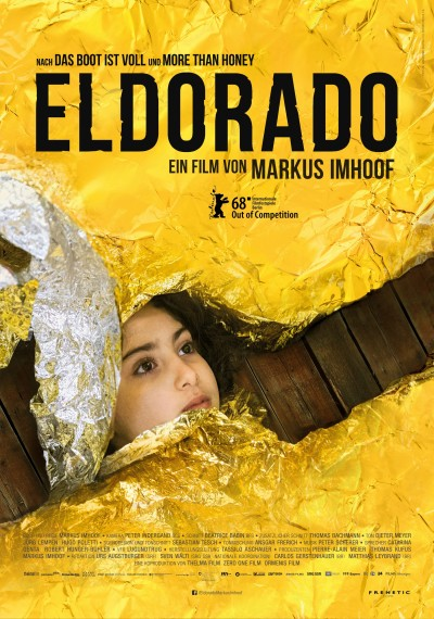 /db_data/movies/eldorado2017/artwrk/l/eldorado-poster-de.jpg