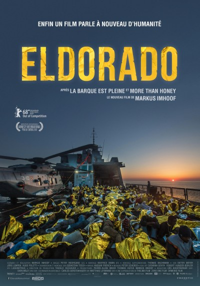 /db_data/movies/eldorado2017/artwrk/l/eldorado-poster-fr.jpg