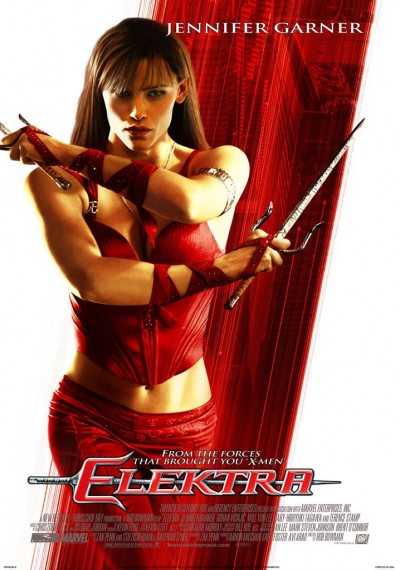 /db_data/movies/elektra/artwrk/l/poster1.jpg