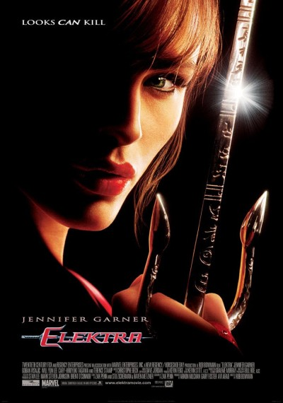 /db_data/movies/elektra/artwrk/l/poster2.jpg