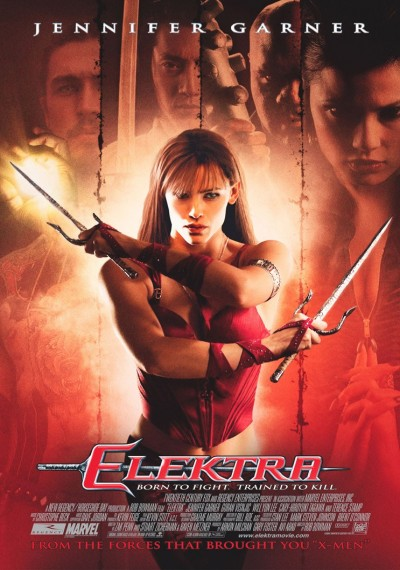 /db_data/movies/elektra/artwrk/l/poster3.jpg