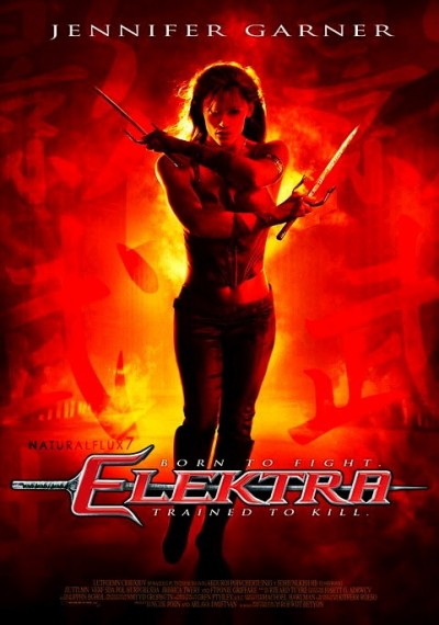 /db_data/movies/elektra/artwrk/l/poster5.jpg