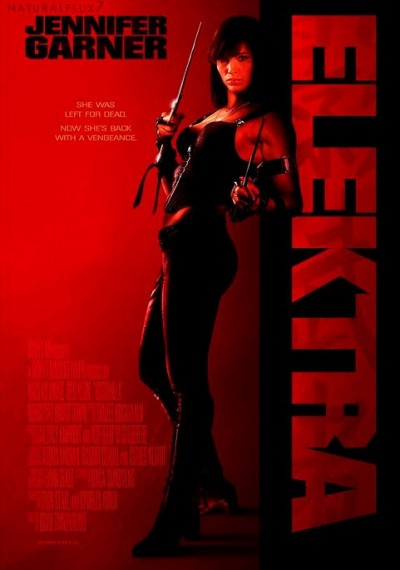 /db_data/movies/elektra/artwrk/l/poster7.jpg