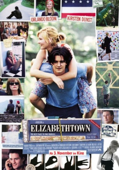 /db_data/movies/elizabethtown/artwrk/l/poster.jpg
