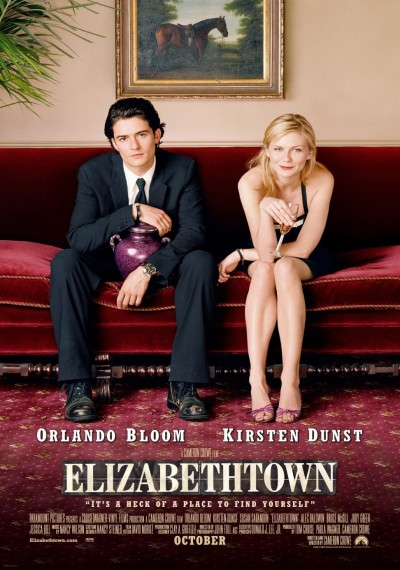 /db_data/movies/elizabethtown/artwrk/l/poster1.jpg
