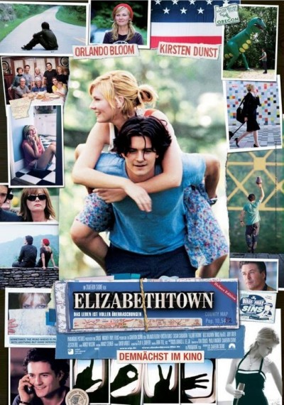 /db_data/movies/elizabethtown/artwrk/l/poster3.jpg