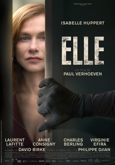 /db_data/movies/elle/artwrk/l/elle-poster-de-fr-it.jpg