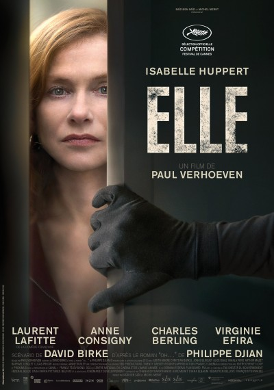 /db_data/movies/elle/artwrk/l/elle-poster-fr-it.jpg
