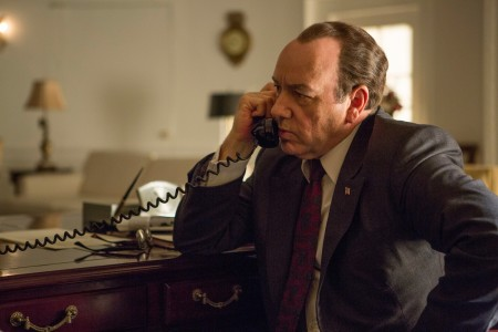 410_05_-_Richard_Nixon_Kevin_Spacey.jpg