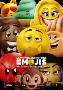 SONY_THEEMOJIMOVIE_ALTERNATIV_.jpg