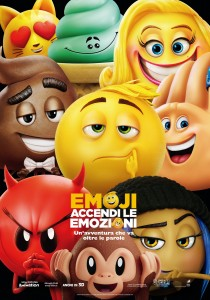 SONY_THEEMOJIMOVIE_ALTERNATIV__2.jpg