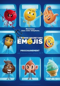 SONY_THE_EMOJI_MOVIE_1_SHEET_A.jpg