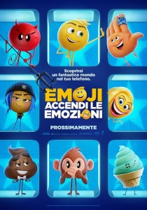 SONY_THE_EMOJI_MOVIE_1_SHEET_A_2.jpg
