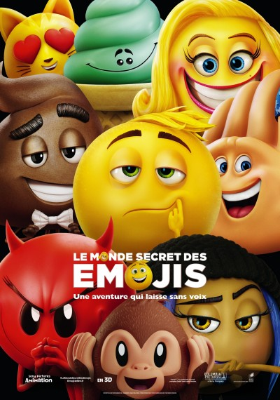 /db_data/movies/emojimovie/artwrk/l/SONY_THEEMOJIMOVIE_ALTERNATIV_.jpg